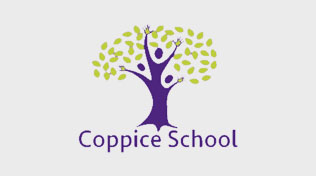 Coppice Academy