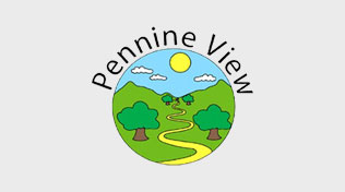 Pennine View Academy