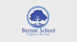 Becton School Academy