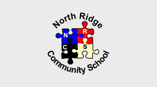 Northridge School Academy