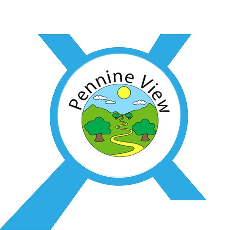 Pennine View