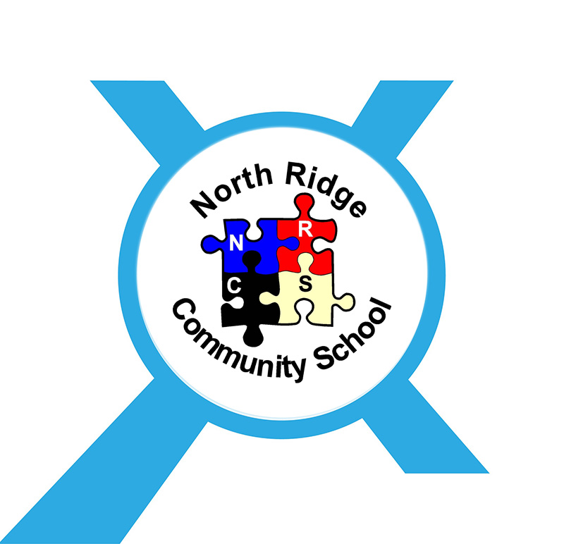 Northridge School