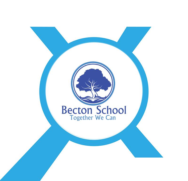 Becton School