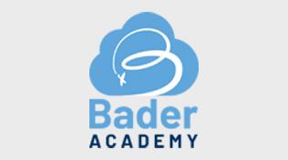 Bader Academy Academy