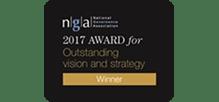 NGA Award